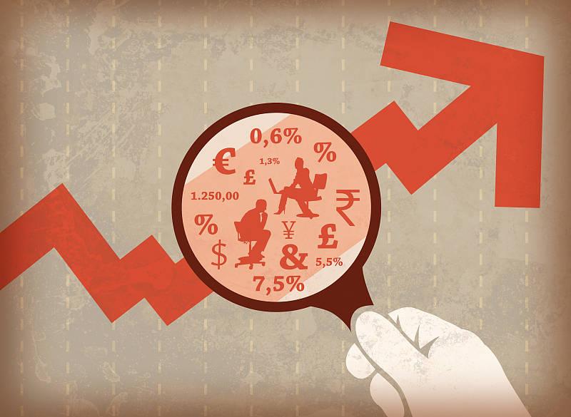 """5个交易日股价上涨近30%,国联证券董事长""""在线""""澄清:目前没有并购重组计划"""
