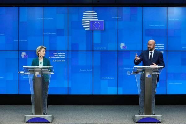"""欧盟国家对土尔其抛""""红萝卜""""棒子""""仍未学会放下"""