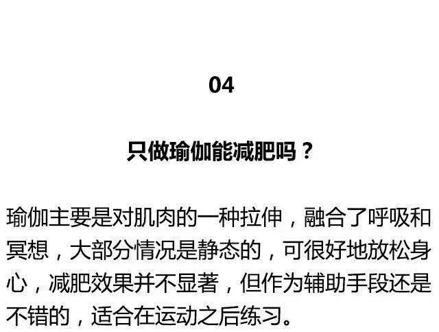 菲娱4平台网址-首页【1.1.8】