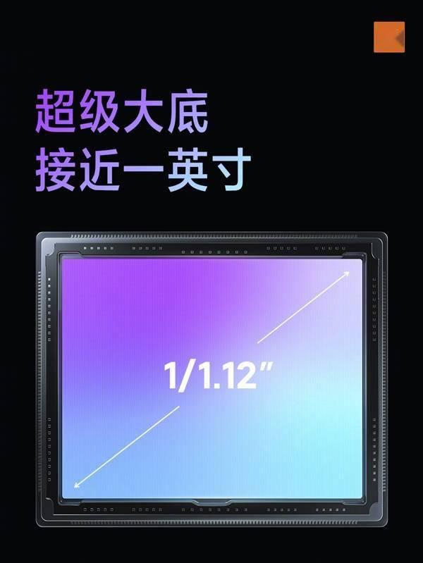 """小米11 Ultra正式发布:前后""""双屏""""、顶配6999元的照片 - 7"""