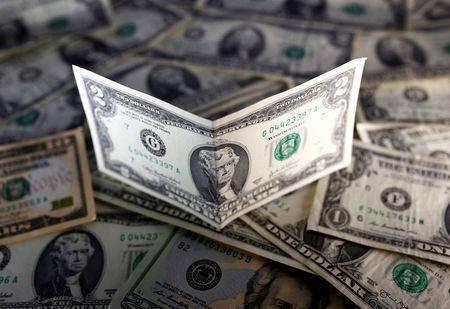 新手赚钱门路,教你怎么在正规网上赚钱