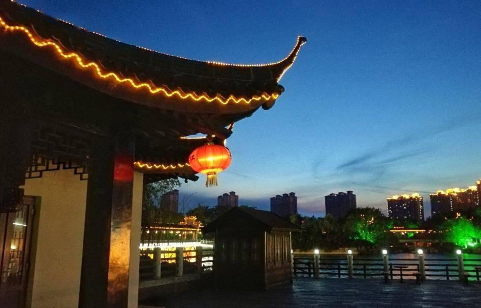 县城gdp排名_枣庄市的GDP倒数第一各县区排名基本倒数