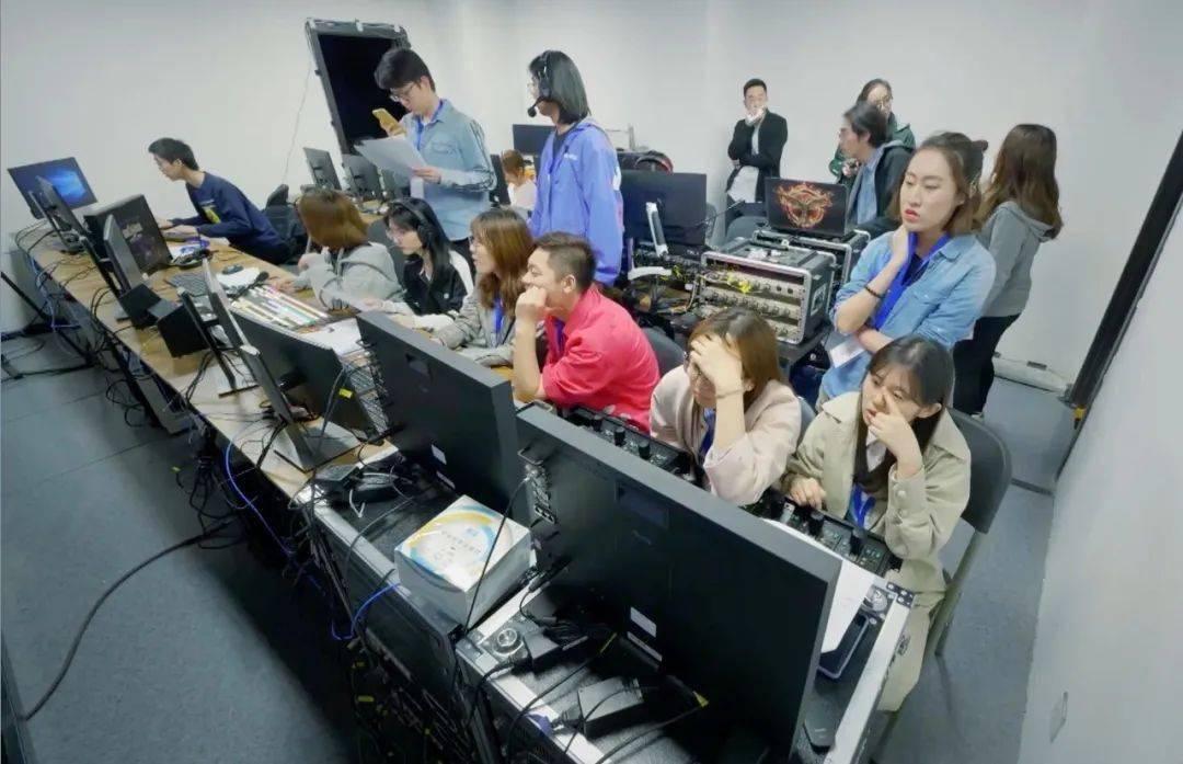 中国冷门专业大揭秘:_就业率100%,_未来都是香饽饽?
