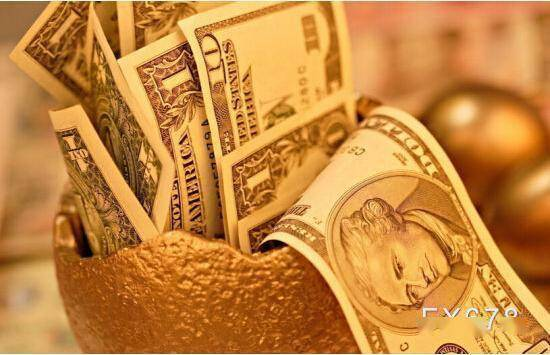 """黄金周点评:乐观的经济预期抑制了避险情绪,关键支撑帮助金价""""耶稣求生"""""""