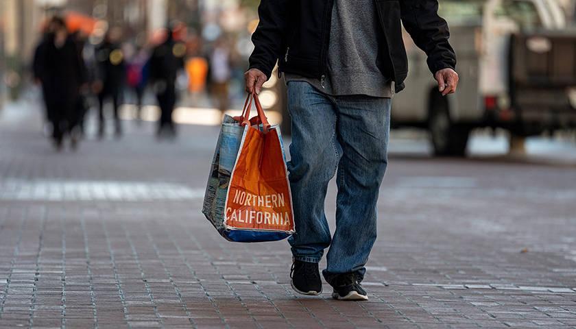 美国3月新增非农就业91.6万远超预期,失业率降至6%