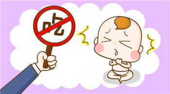 5种容易使孩子卡喉的食物 宝妈要警惕!-家庭网