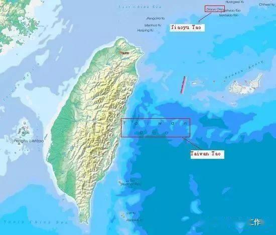 """【时事热点】H&M官网存在""""问题地图""""被约谈!""""问题地图""""都有哪些问题?教你快速识别""""问题地图""""!  第6张"""