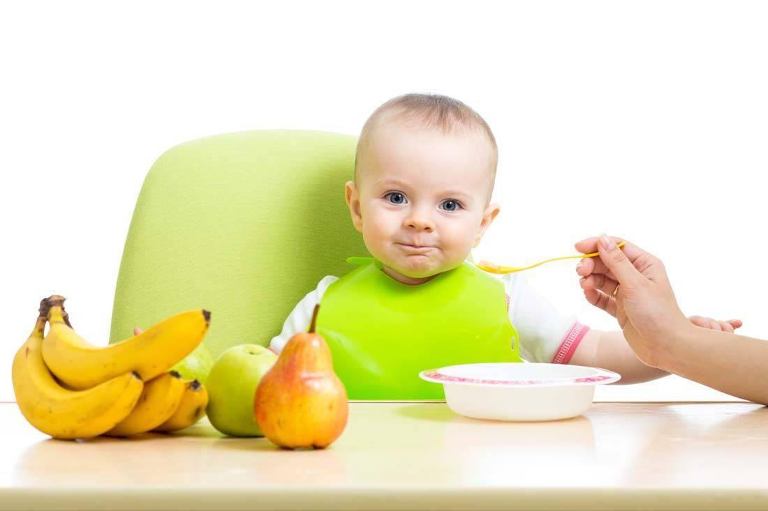 饮食能助力孩子大脑,大脑发育快速期常吃四类食物,有助提高智力