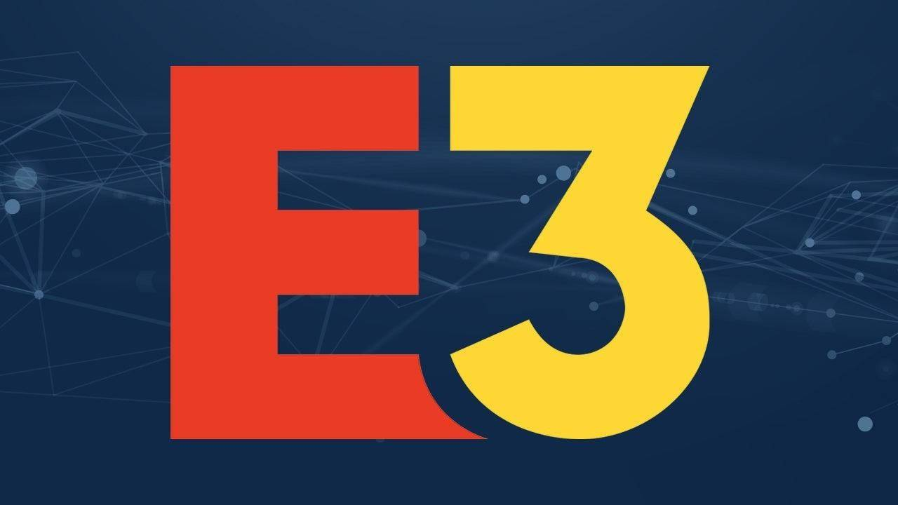 2021 年 E3 游戏展将于6 月 12-15 日线上举行 任天堂、Xbox等多家公司参与