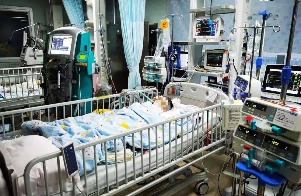 两个月3名儿童身亡,警惕这种病毒!