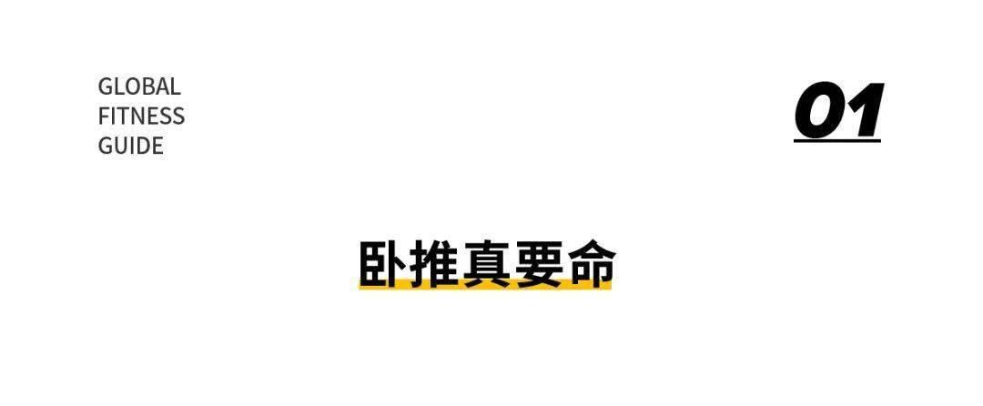 星辉开户-首页【1.1.8】
