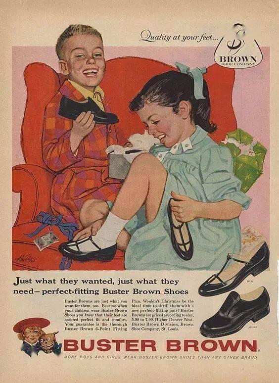 """""""法式奶奶鞋+裙子""""真的绝了!开春这么穿,好看死了!"""