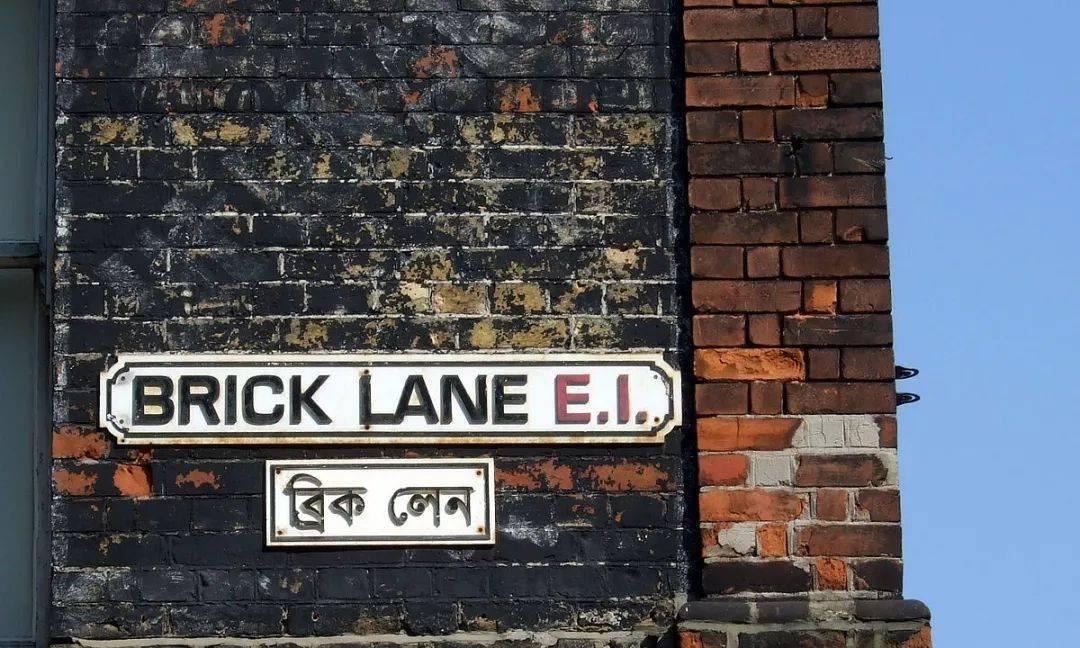 下周英国二段解封,伦敦这些美食街必须拥有姓名!