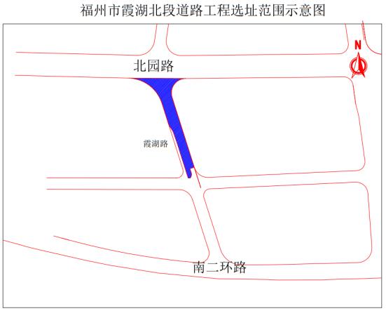 仓山启动大面积征地!征收上百公顷地块!附征地红线图!  第9张