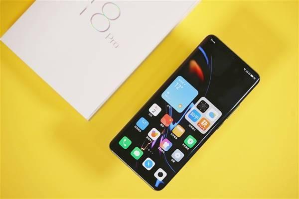 魅族推出以旧换新活动:iPhone置换魅族18最高可享4000元补贴