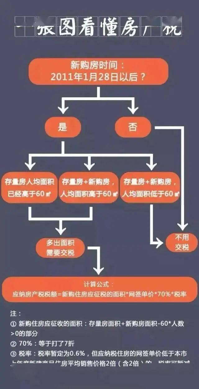 无极5平台app-首页【1.1.5】