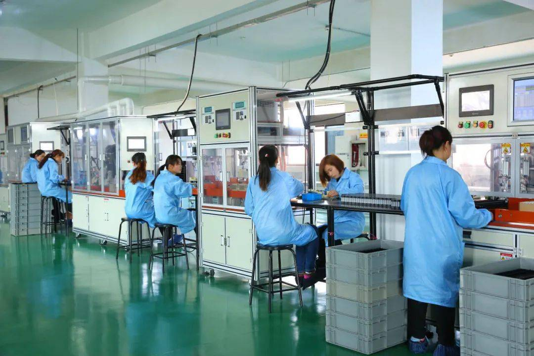 「AI 质检员」在富士通工厂上岗,检测效率比人工提升 25%  第5张