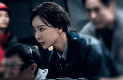 [电影资讯]朱一龙《无限深度》杀青,预计暑假上映