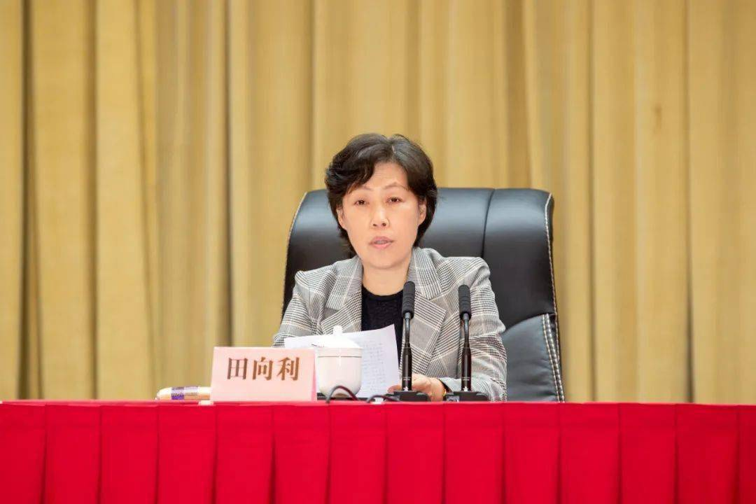 四川省工会领导干部读书班暨党史学习教育培训班在都江堰举行