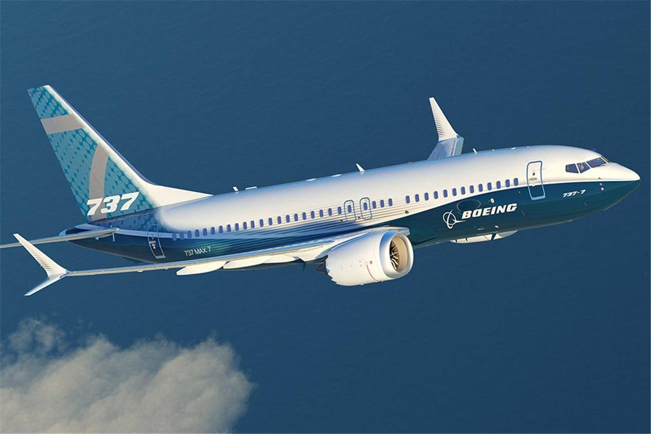 复飞不到半年又出新问题 波音737MAX客机到底行不行?