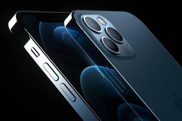 郭明錤曝光4款新iPhone:最小6.1英寸、mini没了
