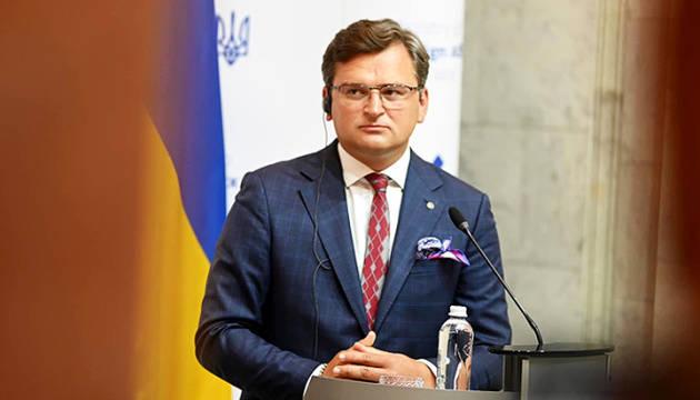 俄罗斯外交部长:西方国家对俄新封禁将对乌有益