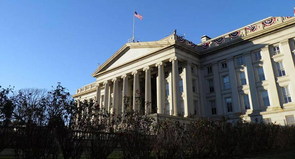俄罗斯减持美国国债至57.6亿美元 长期国债几乎全抛