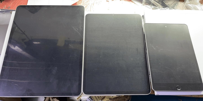 分析师:苹果将在春季发布会上推出iPad 家族新品,Pro 会更贵