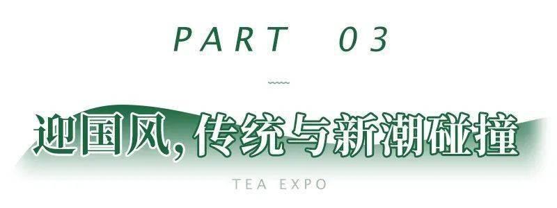 沐鸣3代理-首页【1.1.5】