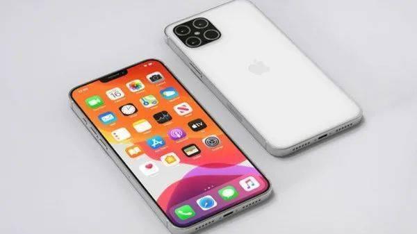 苹果一改往日作风!郭明錤:iPhone 13毫米波机型将面向更多市场