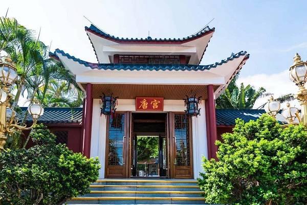 温泉惠民泡泡卡首批获奖名单公布,快来领取最高价值1480元的广东温泉福利