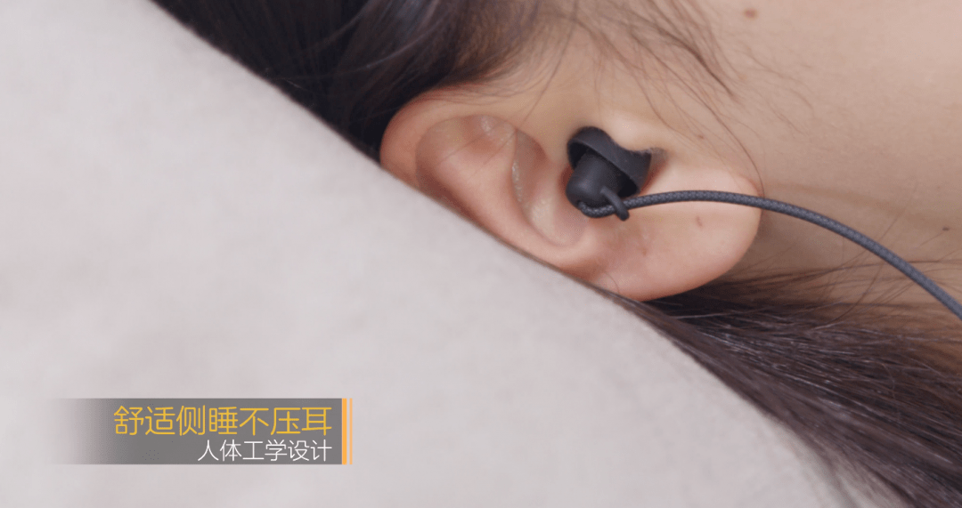 天顺app-首页【1.1.6】  第8张