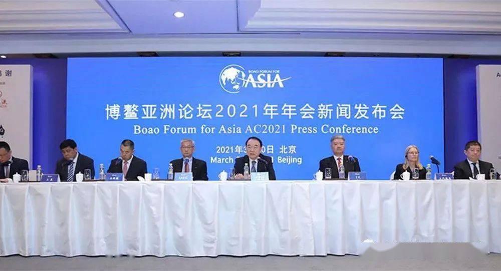 美国应加入《全面与进步跨太平洋伙伴关系协定》