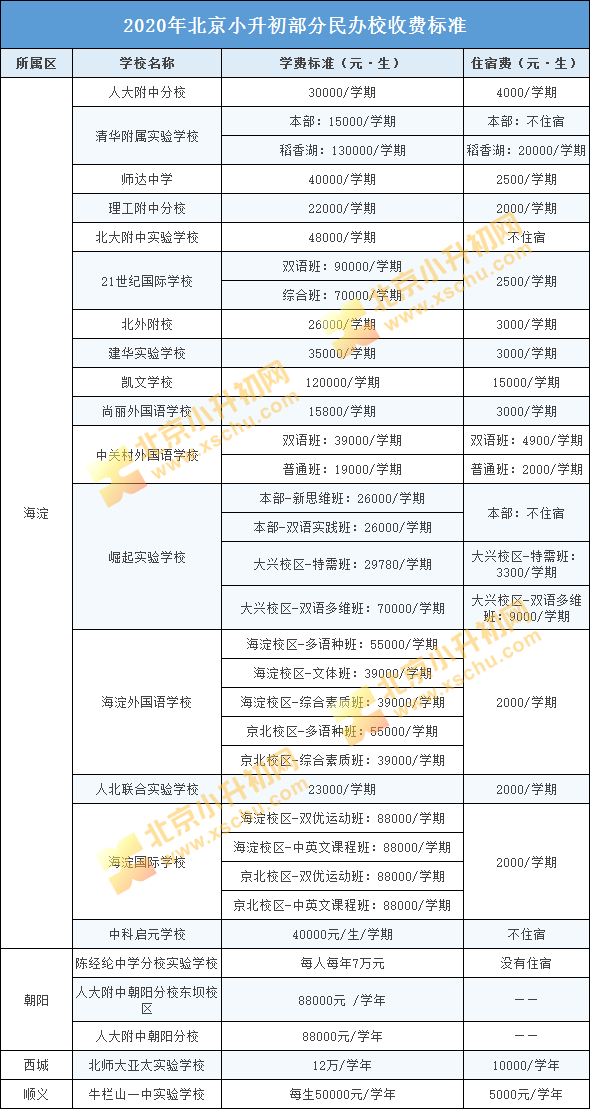 沐鸣3注册-首页【1.1.2】