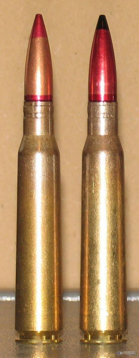 俄罗斯KSVK大口径狙击步枪 在前线比火箭筒还好用