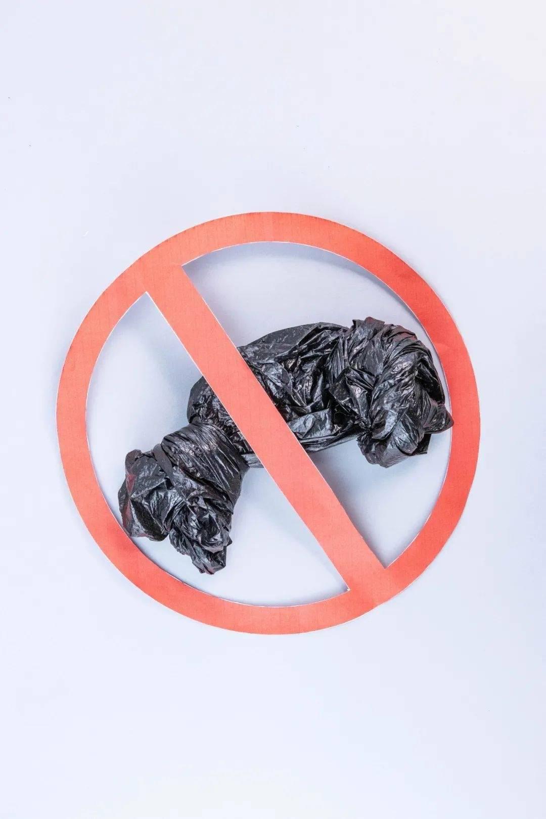 我为群众办实事丨公益诉讼助推塑料污染治理 守护人民美好生活