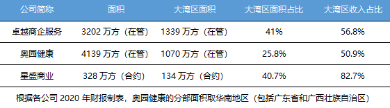 最新兼职讯息_正规兼职网
