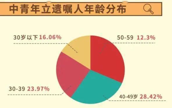 沐鸣3娱乐待遇-首页【1.1.8】
