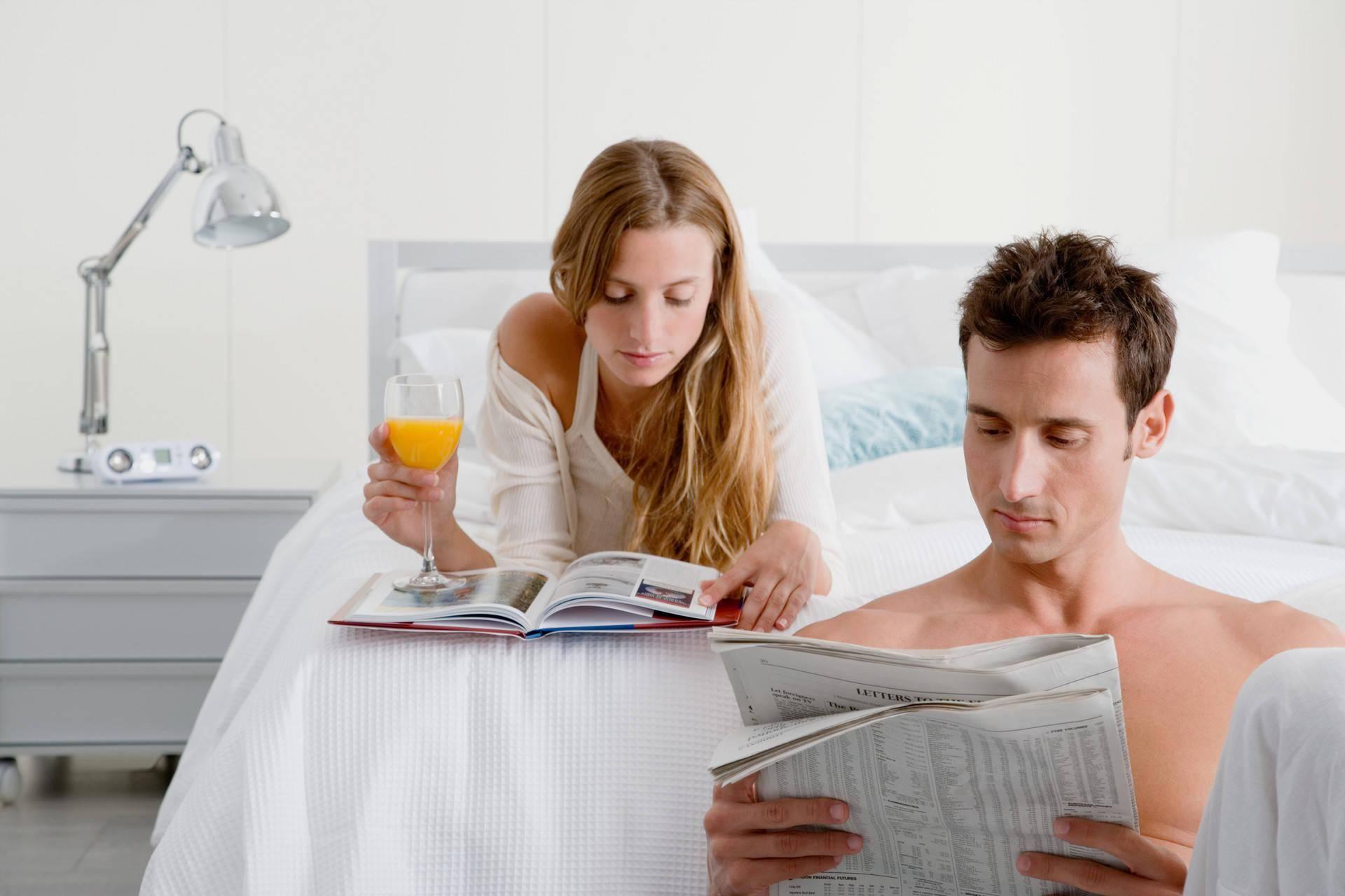 男人说接受出轨 想老婆接受两男人咋说