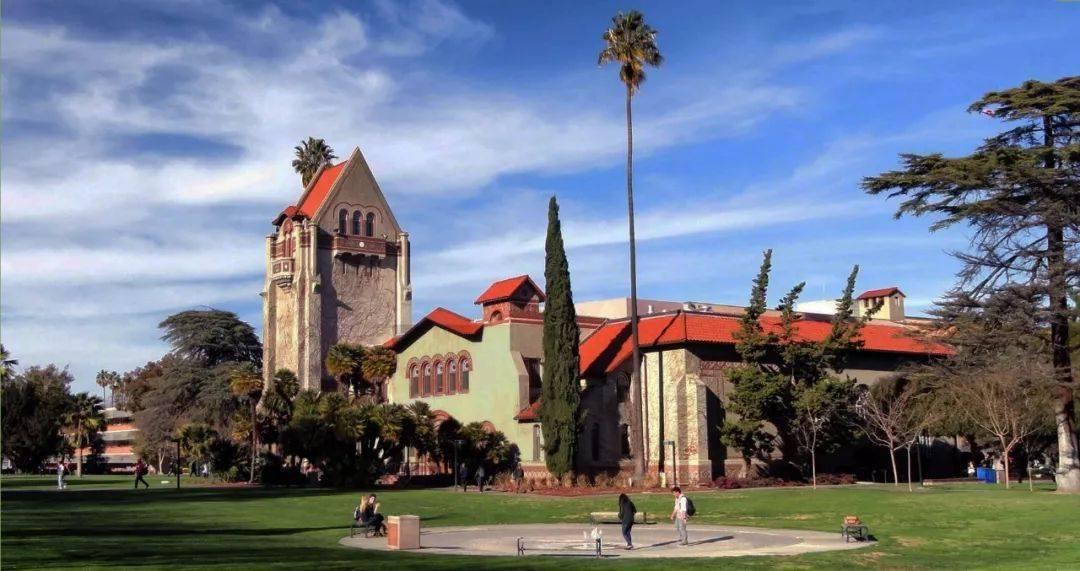 斯坦福致所有被拒学生的一封信:大学为何物?