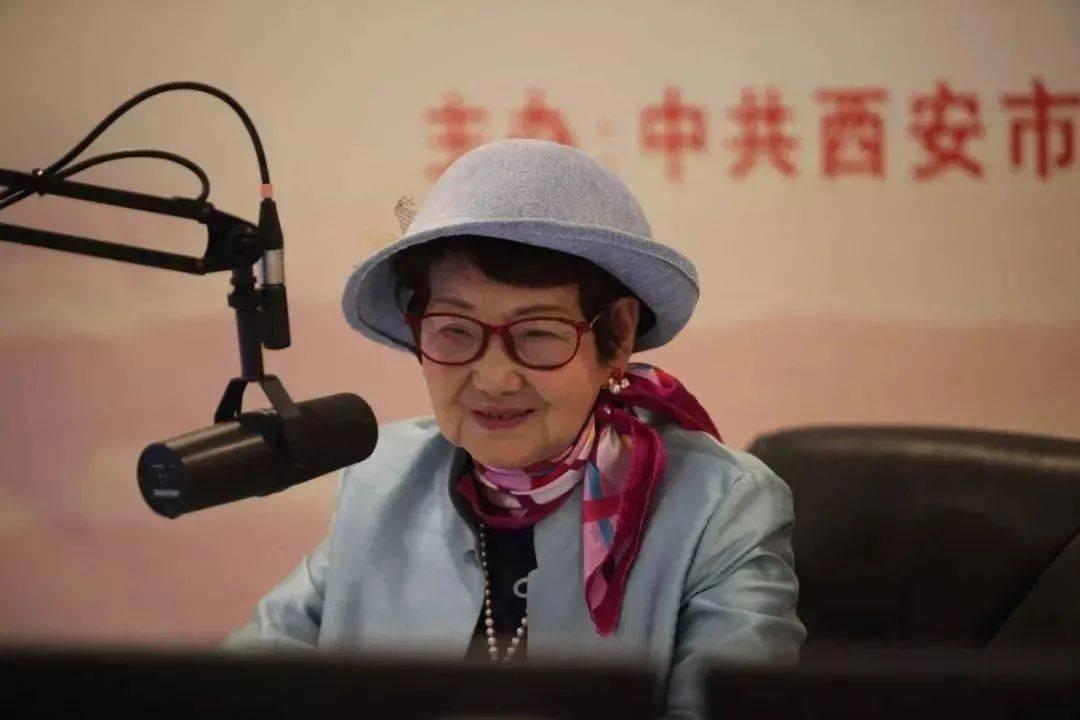 中国最牛女富豪:53岁成死刑犯,丈夫出轨,女儿自杀,71岁出狱再赚千万,她的人生令人叹服!
