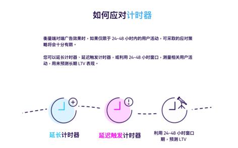 天顺娱乐招商-首页【1.1.2】  第3张