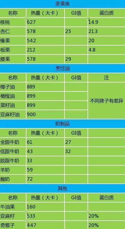 星辉注册-首页【1.1.3】