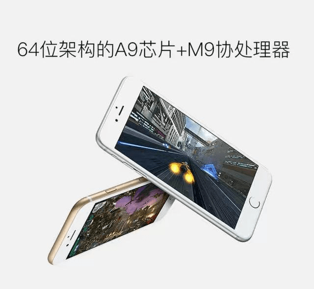 天顺平台开户-首页【1.1.1】  第1张