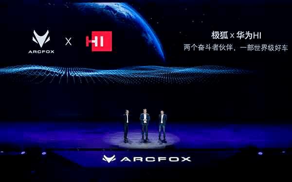 星辉娱乐总代理-首页【1.1.9】