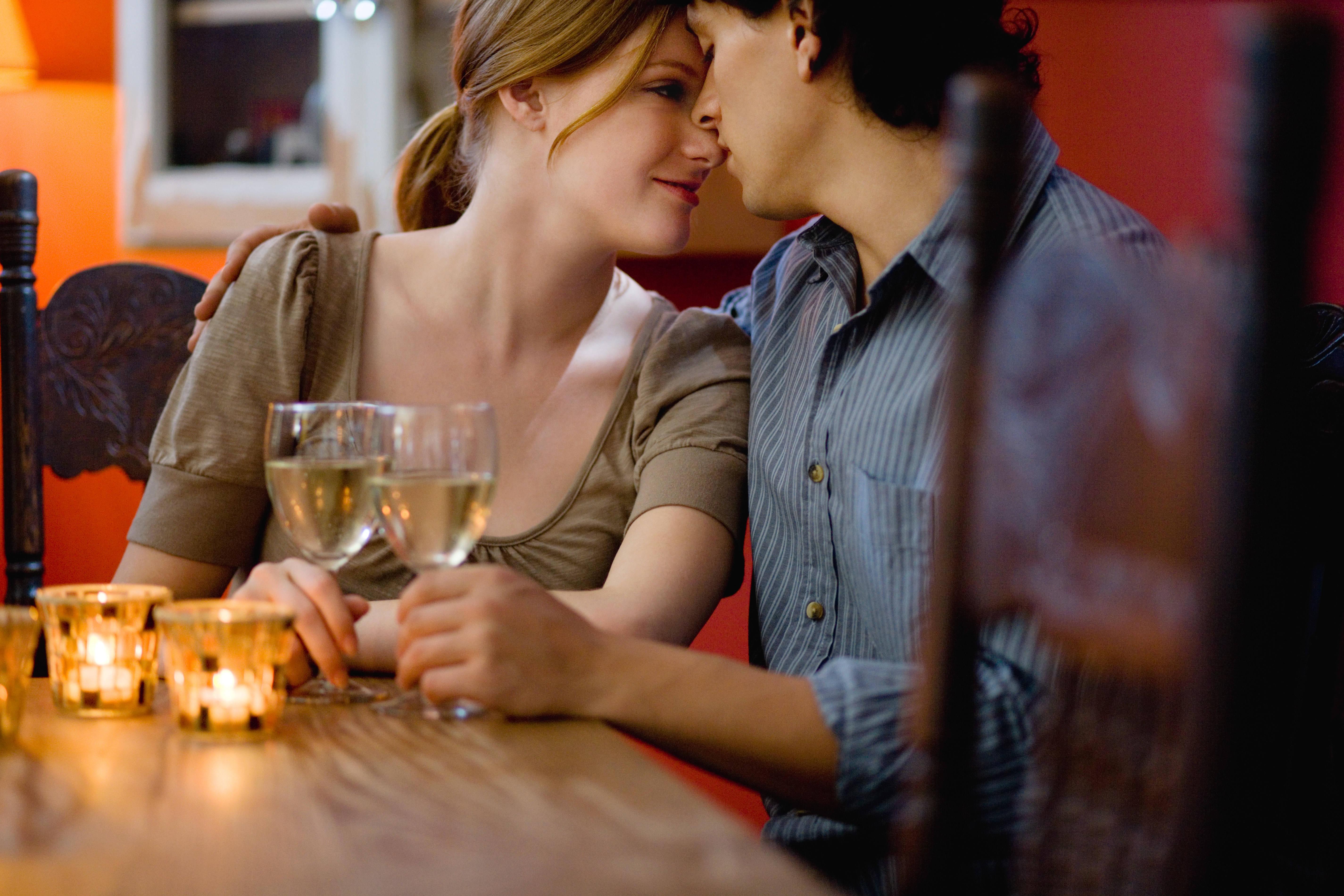 成功男人找情人的标准 优秀男人找情人的标准