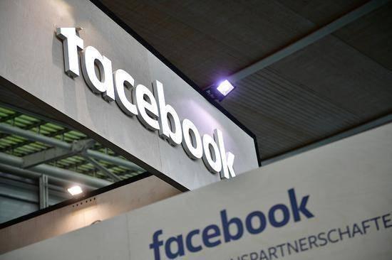 效法宪政第一案推动Facebook权力变革?监督委会想自证并非小扎傀儡