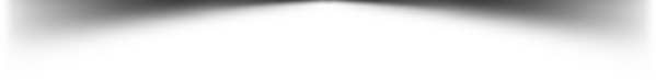 河源市人口_河源市市直学校2021年公开招聘教职员笔试成绩及进入面试人员公示