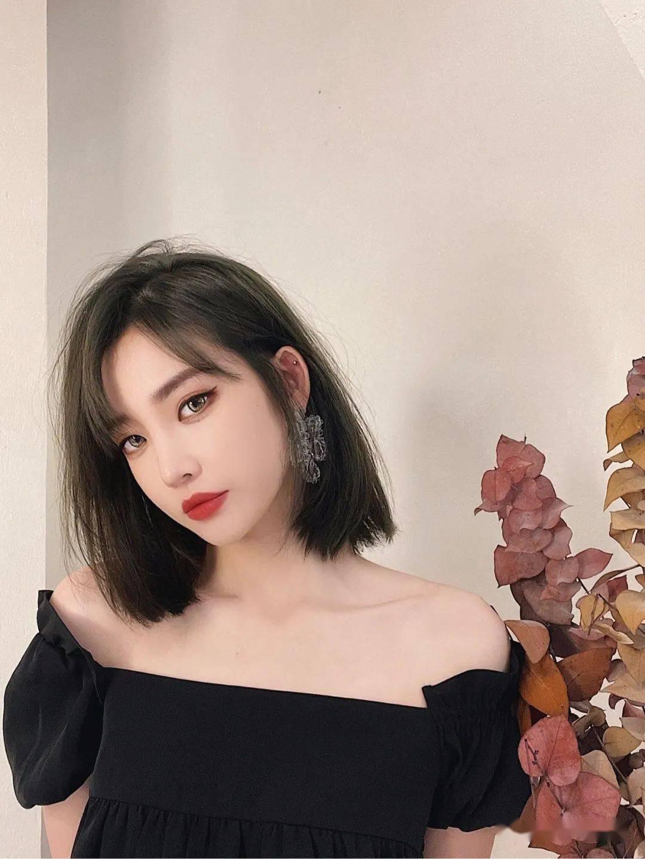 5月份理发店最火发型!