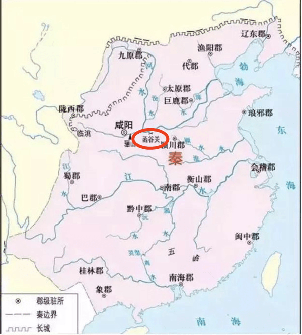 """为什么河南人喜欢说 """"中"""" ?"""